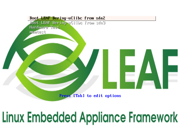 LEAF multiboot.png