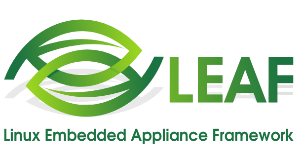 File:LEAFProjectLogo-Full-612x320.png