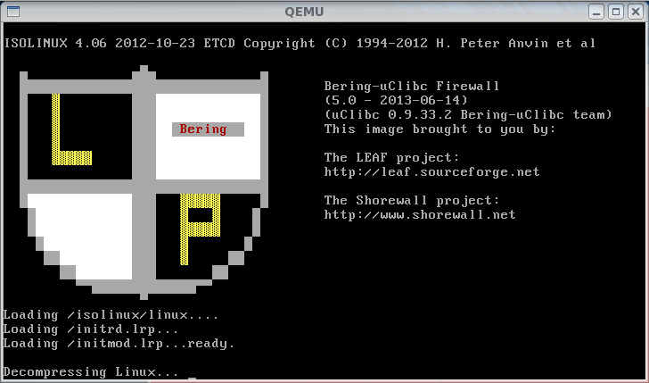 File:Bering-uClibc 5.x QEMU ISOLINUX Boot.png